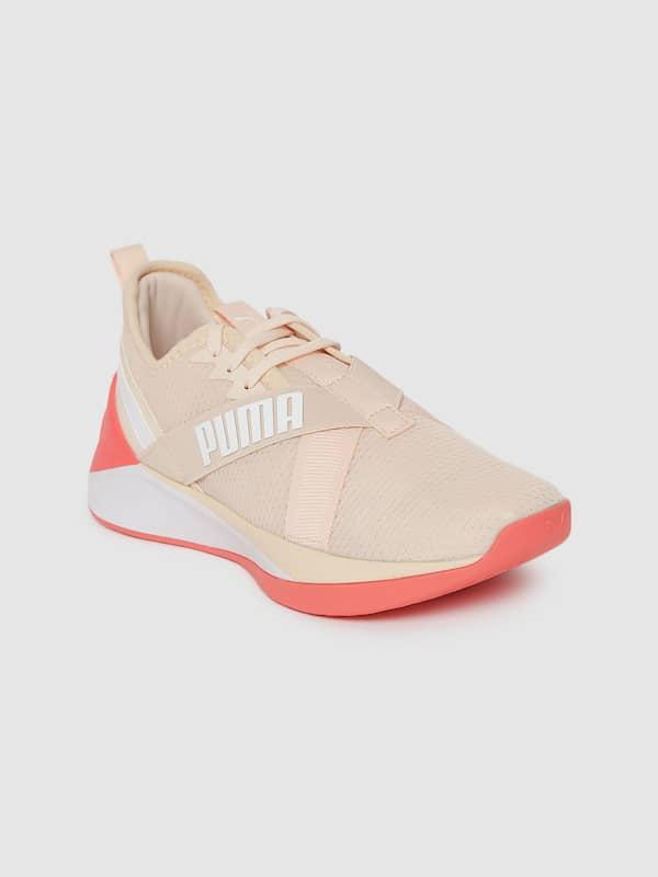 Puma Women Shoe - Buy Puma Women Shoe