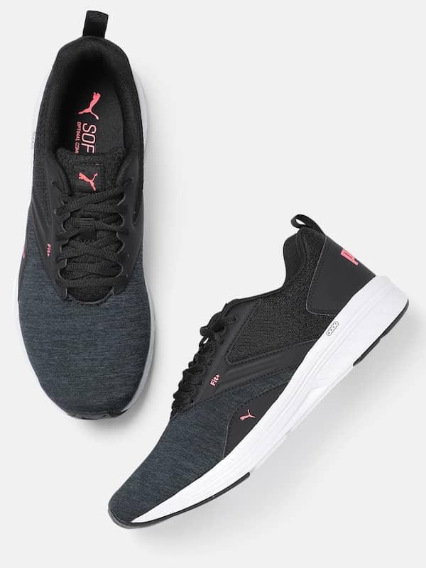 cheap jerseys Minimalist Running Shoes Barefoot Running Shoes 2020
