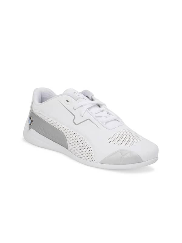 Buy Puma Motorsport Shoes Online in India