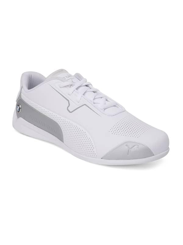 Puma Motorsport Shoes Casual - Buy Puma