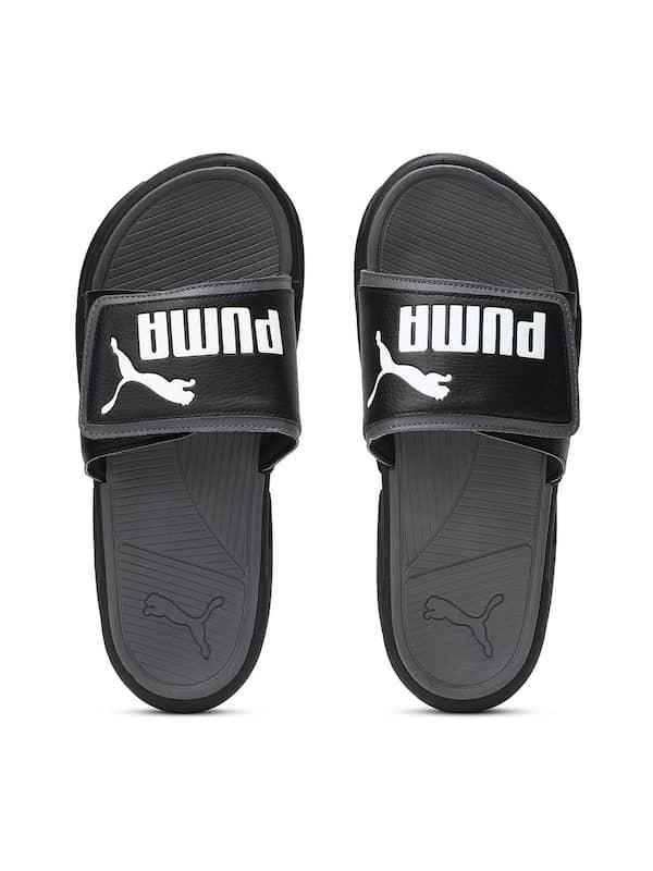 puma flip flops myntra Limit discounts