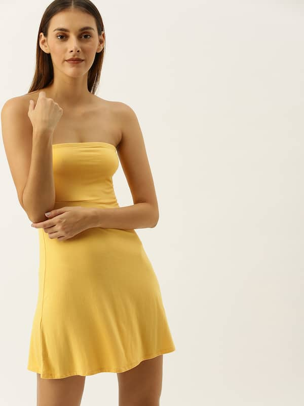Forever 21 Online Store in India at Myntra