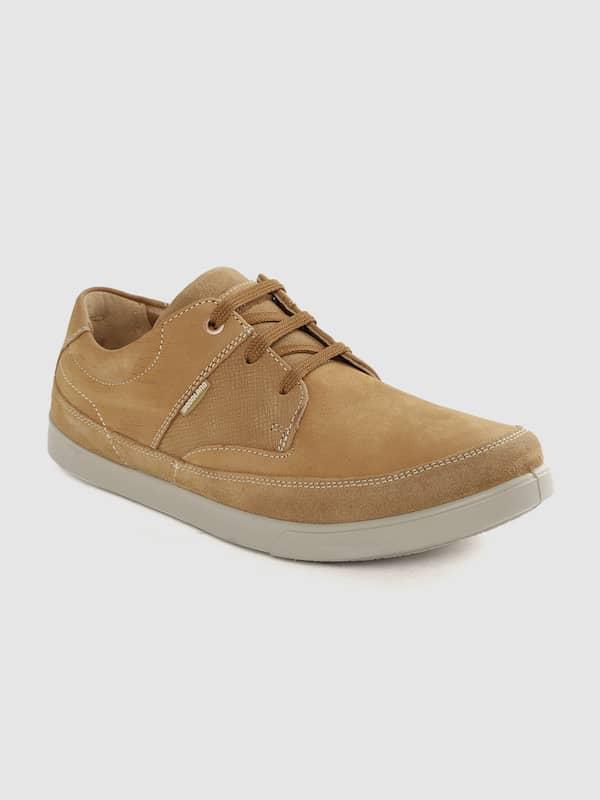 woodland shoes online sale