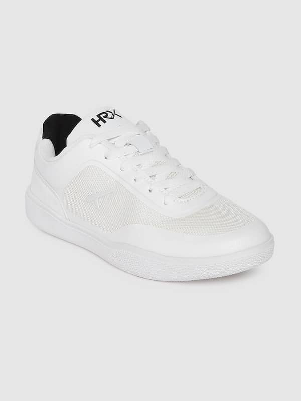 Hrx By Hrithik Roshan Casual Shoes