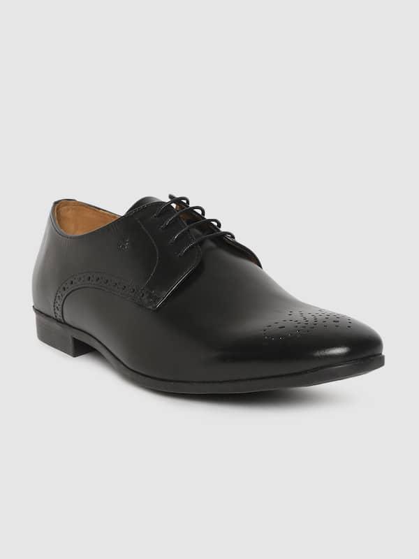 Arrow Formal Shoes | Buy Arrow Formal