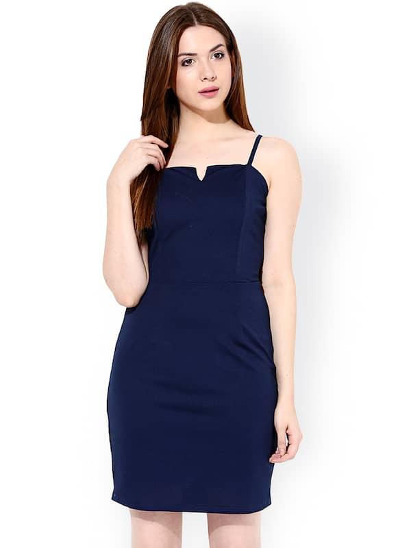 Western Party Dresses Buy Western Party Dresses Online In India