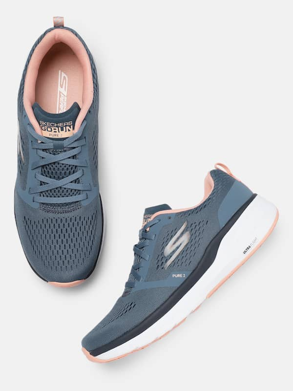 Sketchers shoes - Buy sketchers shoes