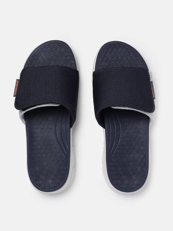 Men Flip Flops - Buy Flip Flop Slippers