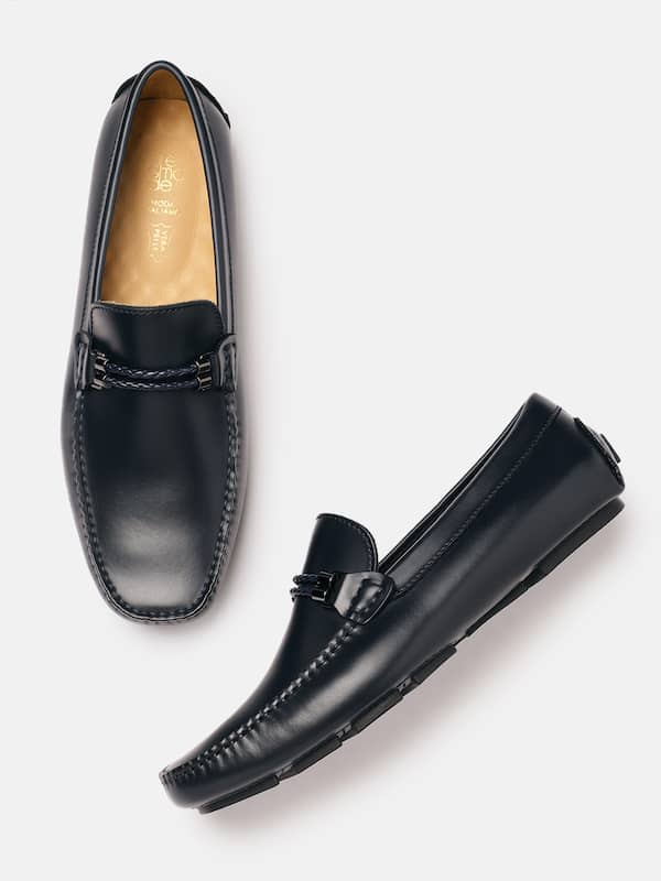 Buy Tresmode Shoes online in India