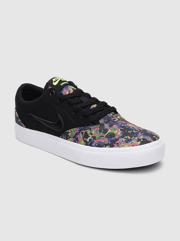 Nike Canvas Shoes | Buy Nike Canvas
