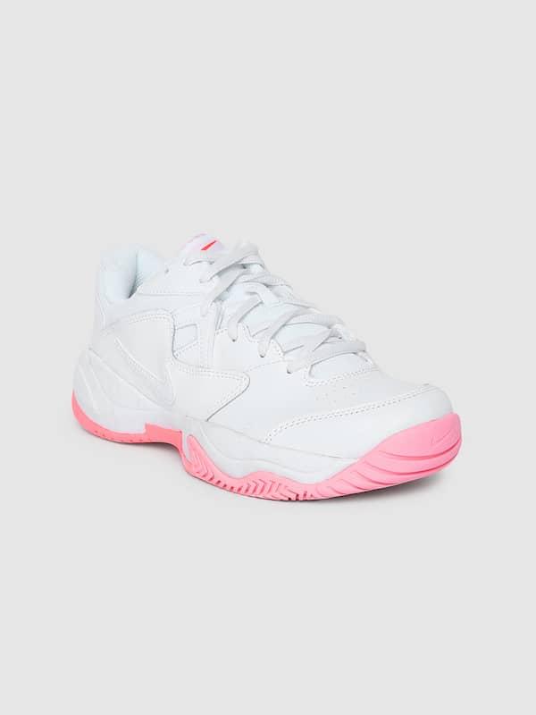 Buy Nike Tennis Shoes Online for Men \u0026