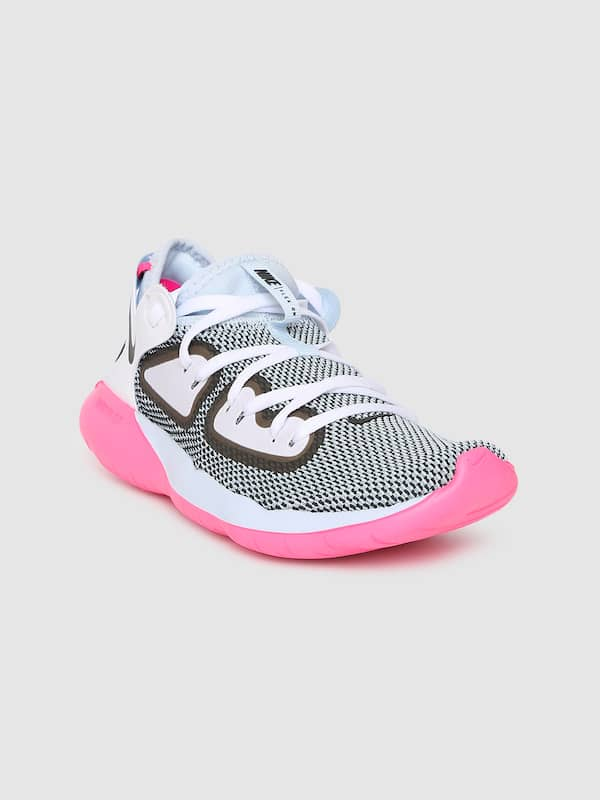Buy Nike Running Shoes Online in India