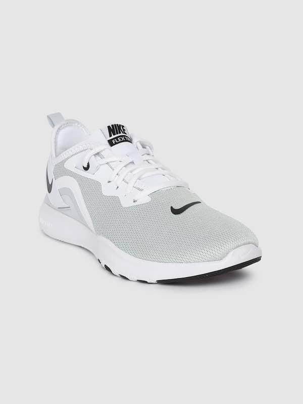 Buy Nike Training Shoes For Men \u0026 Women