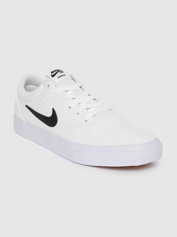 Nike White Shoes - Buy Nike White Shoes