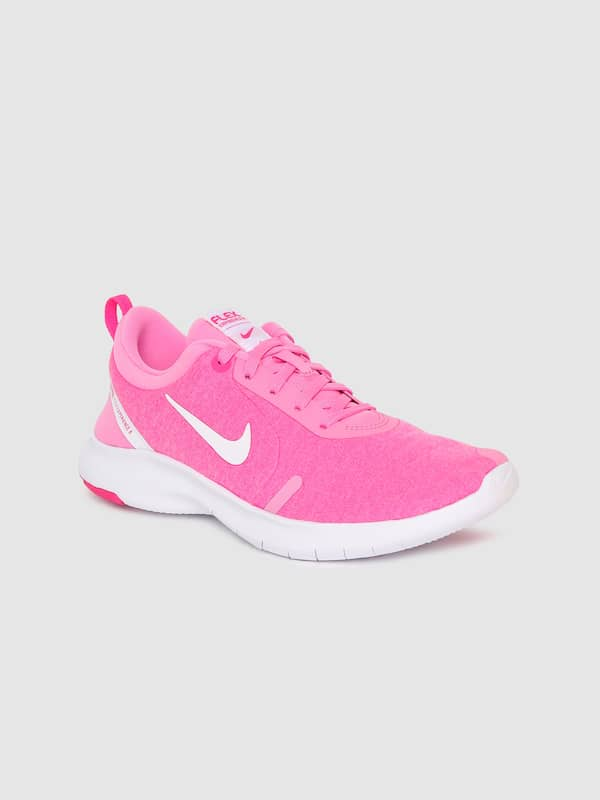 Nike Pink Shoes - Buy Nike Pink Shoes