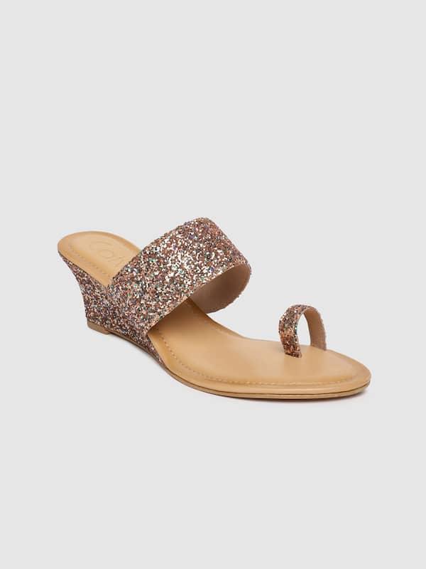 Buy Catwalk Shoes For Women Online