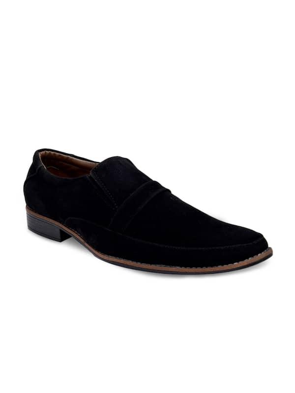 mens party wear shoes online