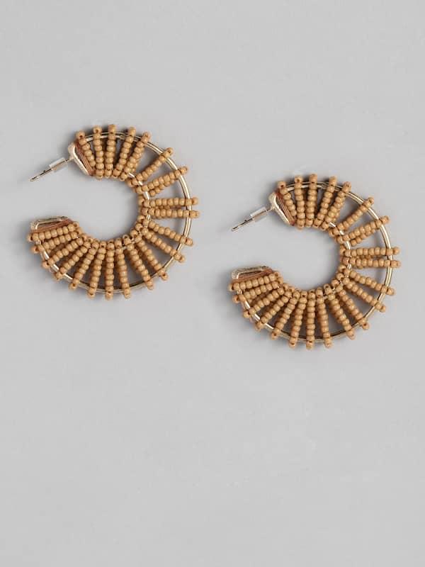 Corsica earrings