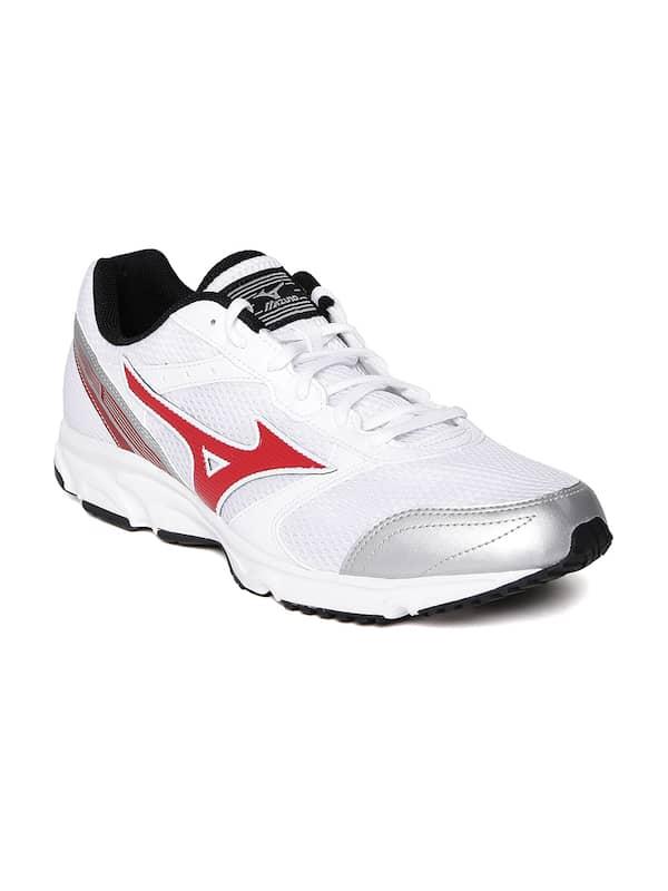 Buy Mizuno Running online in India