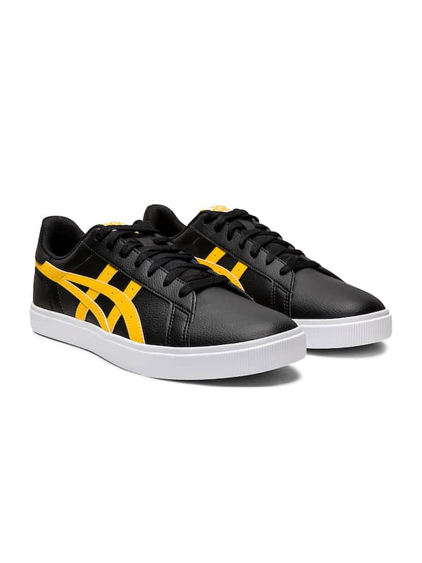 Campeonato Vigilante partícula  Buy Asics Tiger Casual Shoes for Men & Women Online in India | Myntra