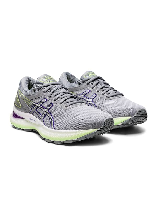 papelería imagen hormigón  Asics Shoes - Shop for Asics Sports Shoes | Discount upto 40% | Myntra