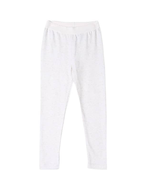 White Girls Leggings Shorts Buy White Girls Leggings
