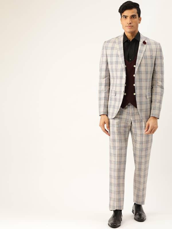 Blackberry Suits Dress Material Buy Blackberry Suits Dress Material Online In India