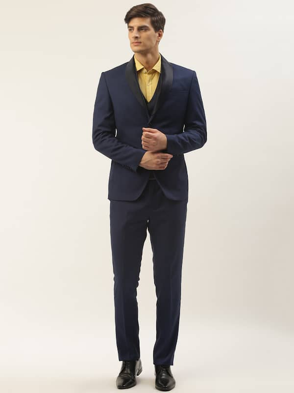 Blackberry Mens Suits Buy Blackberry Mens Suits Online In India