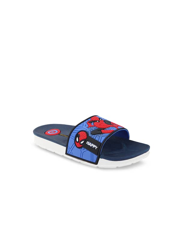 Slippers for Girls - Shop for Baby