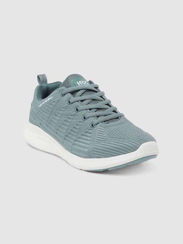 Buy Women Sports Shoes Online