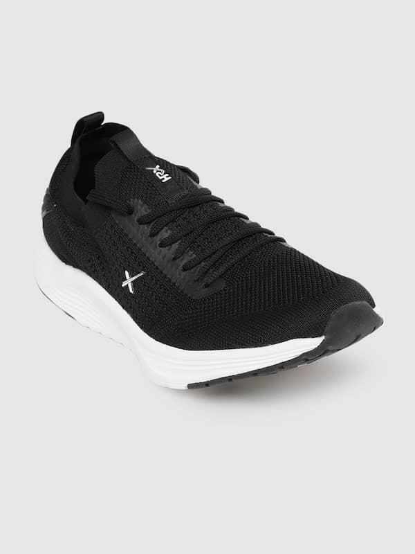 Hrx By Hrithik Roshan Sports Shoes