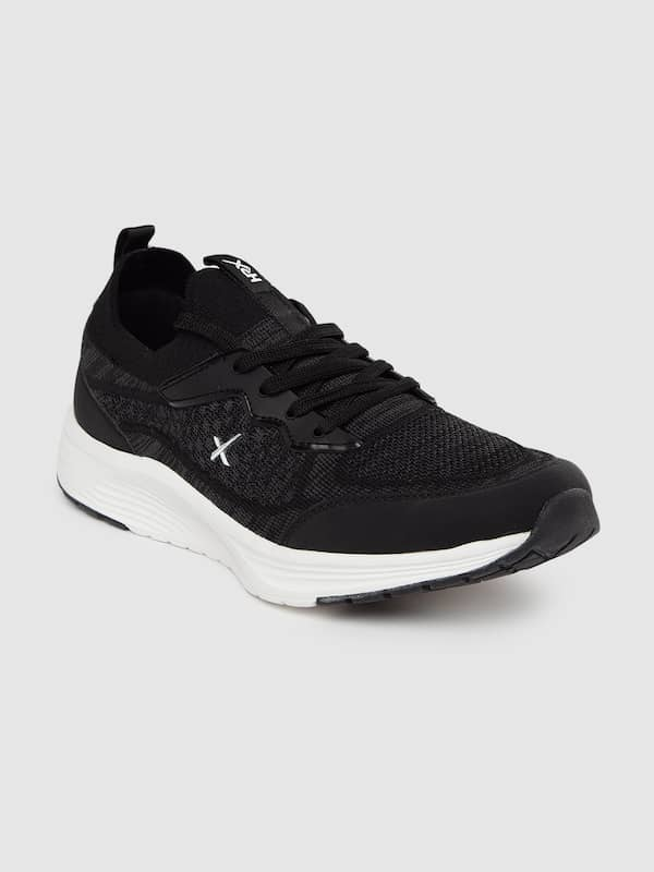 Buy Hrx Shoes Online in India