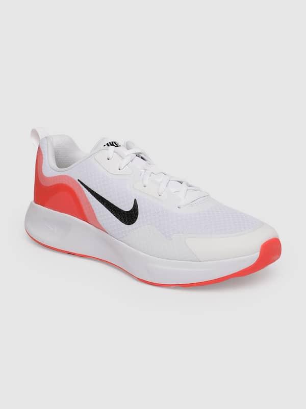 Nike Shoes - Buy Nike Shoes for Men