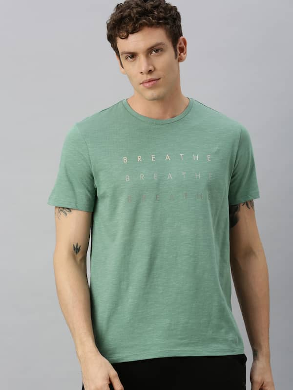 Sea Green Shorts Tshirts Buy Sea Green Shorts Tshirts