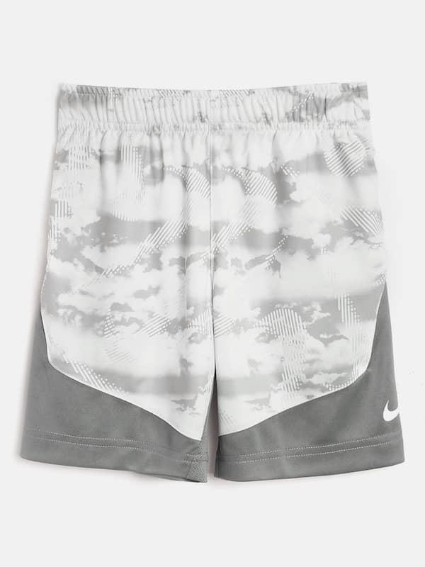 Nike Shorts - Buy Nike Short for Men