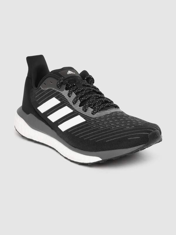Saqueo mar Mediterráneo límite  Adidas Sports Shoes - Buy Addidas Sports Shoes Online   Myntra