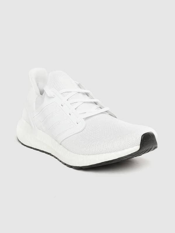 Adidas Sports Shoes - Buy Addidas
