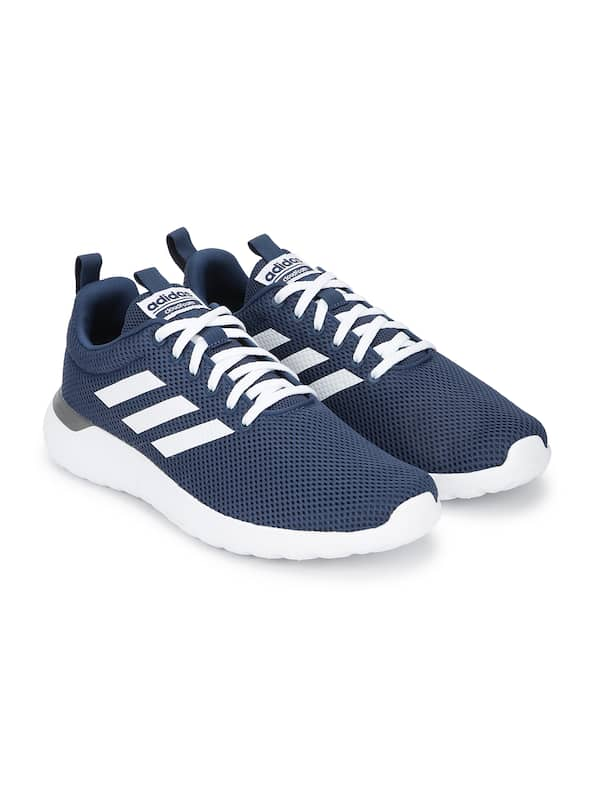 Men's Adidas Casual Shoes - Buy Adidas Casual Shoes for Men Online ...