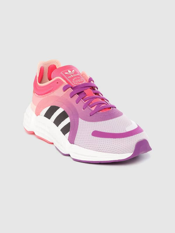 Women's Adidas Shoes - Buy Adidas Shoes for Women Online in India