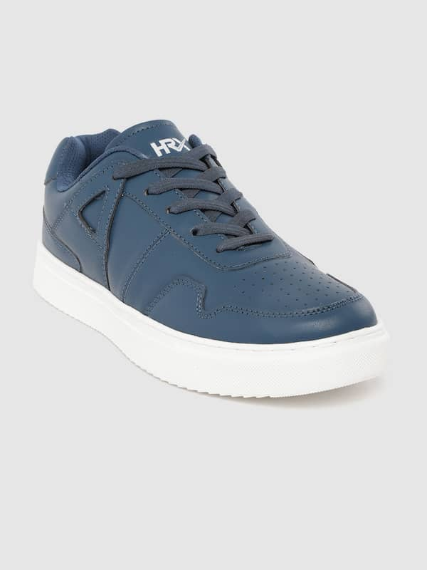 Buy Skateboard Shoes online in India