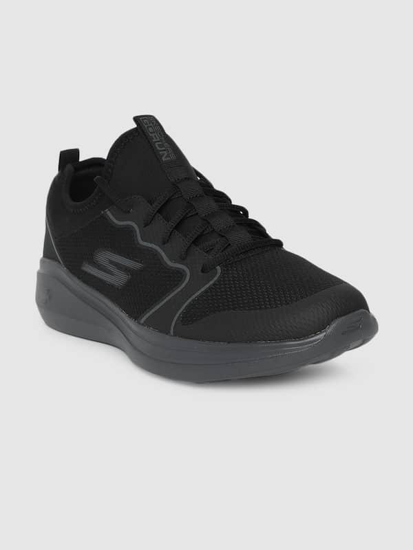 Skechers Shoes - Buy Latest Skechers