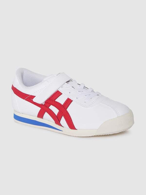 Onitsuka Tiger Casual Shoes - Buy