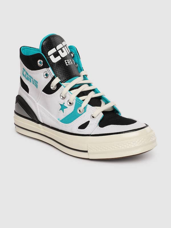 Converse Casual Shoes Buy Converse Casual Shoes Online In India