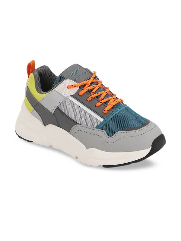 Shop for Girls Shoes Online in India