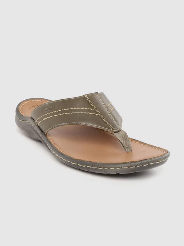 derivación ensayo ayer  Clarks Sandals - Buy Clarks Sandals Online in India - Myntra