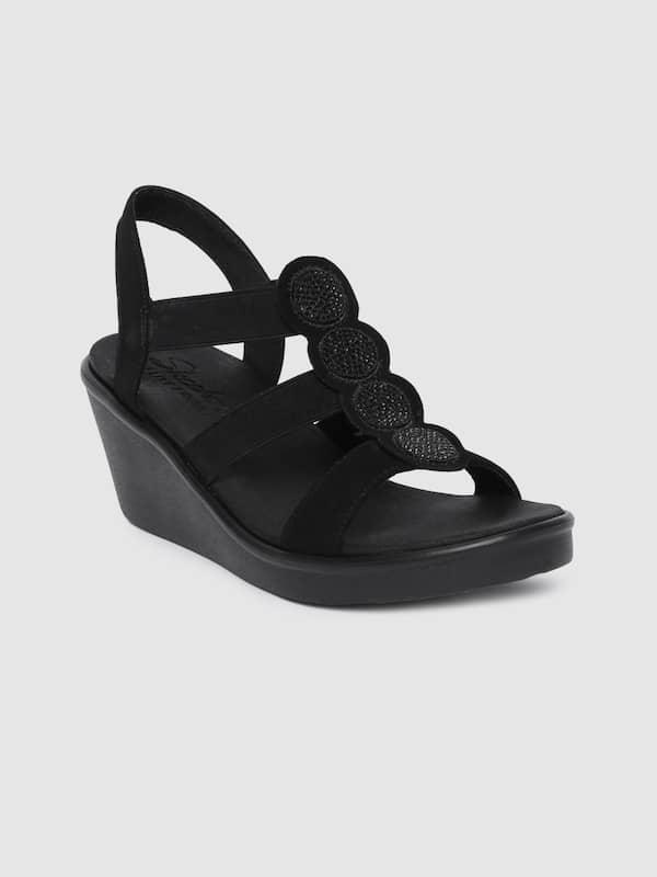 Skechers Heels - Buy Skechers Heels