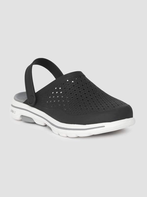 Skechers Sandals - Buy Skechers Sandals