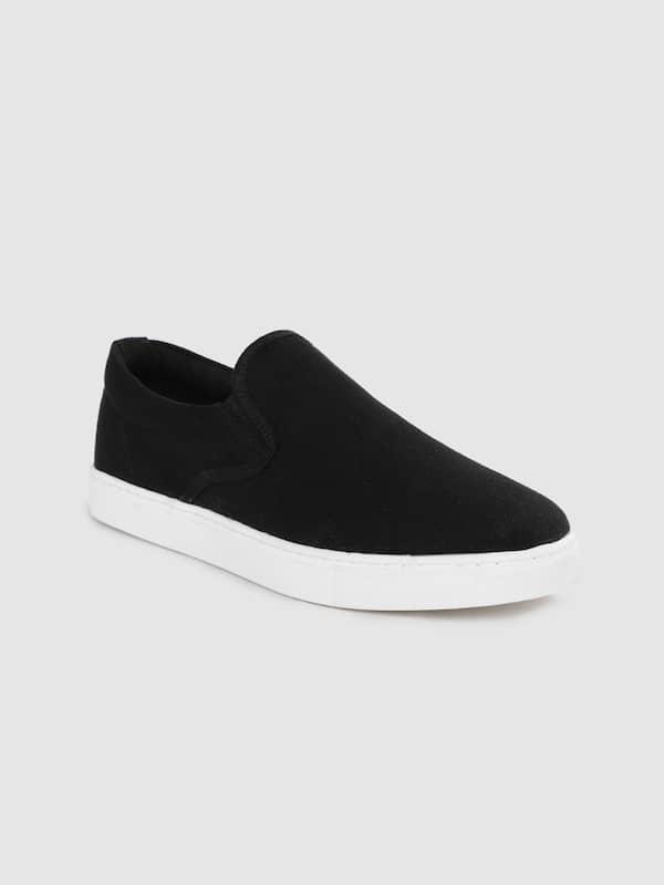 Buy Slip-On Shoes for Men