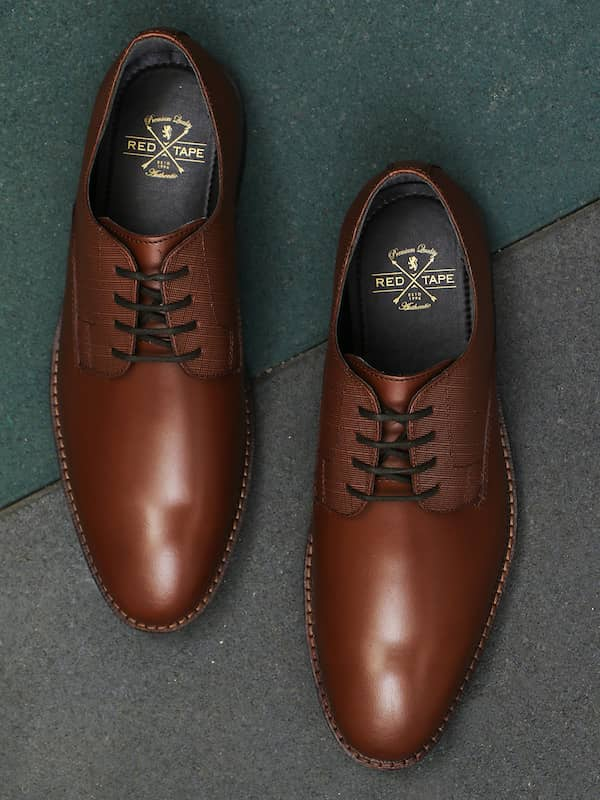 red tape formal shoes online sale