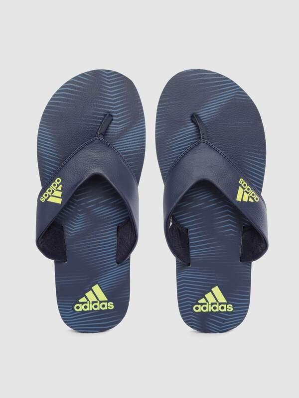 Adidas Slippers - Buy Adidas Slipper